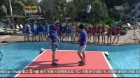 【中字】偶像的帝国 110202 [ 2PM SHINee SJ BigBang Kara,2AM,T-ara f(x)朴政玟 UIE