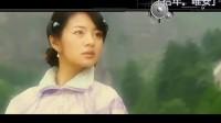 安以轩庆生mv--BY宇文清越(禁止二次上传)
