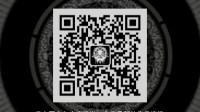 【音乐/音效设计】中國民族電子樂時代 - 微信公众平台引导