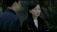 陈数MV /《暗算》真实黄依依