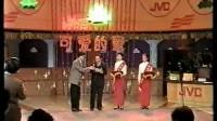 20130227教视SETV建台19周年