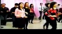 体育频道推荐的Min舞时尚舞蹈学校
