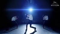 【中字】140904 泰民 ACE Concept Video BeatBurger project.ver [WithTaemin随行]