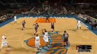 NBA2K13王者之路第2期
