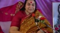1987-1016 Shri Mahakali Puja Talk Munchen Germany DP