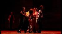 现代舞剧《雷雨》 选段三