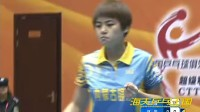 海夫乒乓王国第257期2013年乒超各俱乐部实力盘点