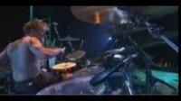 "「OCEAN」B'z LIVE-GYM 2005""CIRCLE OF ROCK""大阪ドームPleasureⅡ特典映像"