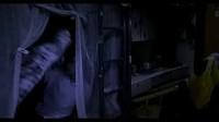 恐怖校园鬼故事《第三纪》