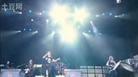 Clip_B'z-MAGIC-マジカルバックステージツアー DIVE 和178一起啦啦啦