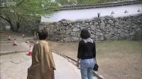姬路城 日本的世界遗产