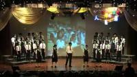 HTMS-2011音樂日 班際大合唱 一甲 (HD高清版)