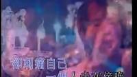 3容祖儿 张信哲[认错]音乐会