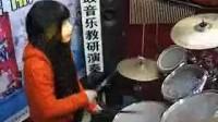 武汉超级爵士鼓音乐教研演奏培训中心周阳998