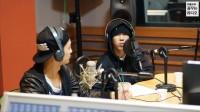 [肉々][1LLIONAIRE_CN]141002.Tablo的梦想电台 - Dok2 & The Quiett 全场中字