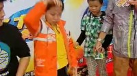 20111014-火力少年王《玩具总动员》-浙江少儿频道