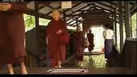 南传佛教:帕奥禅林Pa-Auk Tawya
