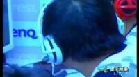 2010 TaiwanOpen校际杯职业冠军战-三芝国中VS方济中学卫星1