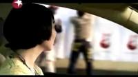 东方卫视2011兔年宣传片