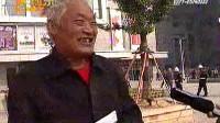 """民生大参考20101023""""礼乐中国""""唱响郑州"""