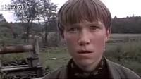 《自己去看》俄语对白 中文字幕 苏联电影 二战 1985年上映
