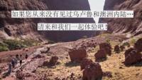 SEIT- 2013大中华区北领地路演视频