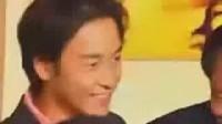 2001  卧虎藏龙 首映礼