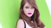 Barbara_Palvin_NEW_Miss_POP_commercial_Loreal_Paris_2013