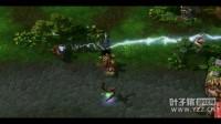 《风暴英雄》游戏最新画面介绍