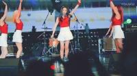 [女团直拍] Red Velvet, Russian Roulette