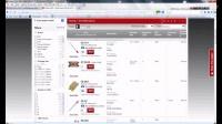 DesignSpark PCB (教程) 把原理图导入PCB中