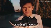 「如何當模特兒」Vine 搞笑短片精選 ❻❹ (中文字幕)