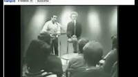 Sound_of_Silence 寂静之声 1964年