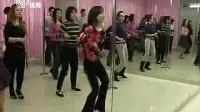 Min舞--五星体育介绍的师资最强的舞蹈学校