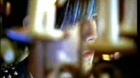 蓝色风暴--周杰伦tongsheng163