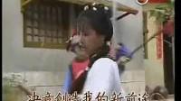 TVB 1987 - 杜心五