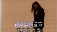 音乐MV《情人的眼泪》