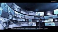 广货宝APP宣传片0121 字幕+单标