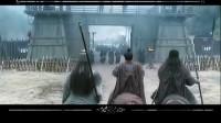 【新三国】【曹刘】敌手