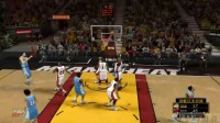 NBA2K13王者之路第3期
