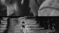 韩饭自制《被遗忘的季节》MV