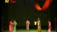 跨年巨献--红丝错1(香港演出版本)