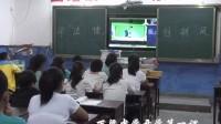 柞水县下梁中学2013年开学第一课