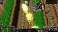 魔兽争霸-小偷中华科技攻略