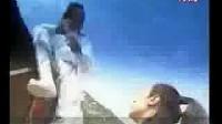 白玉堂个人MV《笑红尘》