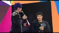 2009年度叱咤乐坛流行榜颁奖典礼(Part.28)