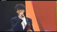 2009年度叱咤乐坛流行榜颁奖典礼(Part.34)