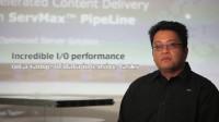 AMAX ServMax? Pipeline内容分发解决方案