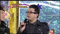 廖碧兒-J2除夕星級倒數派對2011(奧海城全城狂歡邁向2011)
