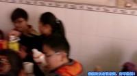 2013年徐叔叔五十岁 生日纪实